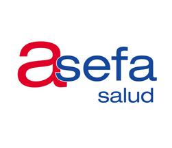 ase_asefa_col
