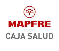 ase_mapfre_col