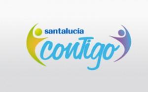 10% de descuento para los empleados y clientes de Santa Lucía