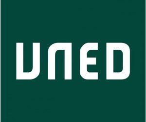 20% de descuento para empleados de UNED y familiares