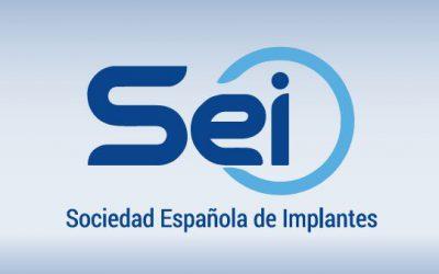 Clínica Carmona y la Sociedad Española de Implantes